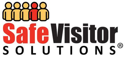 SafeVisitorSolutions logo_color.jpg