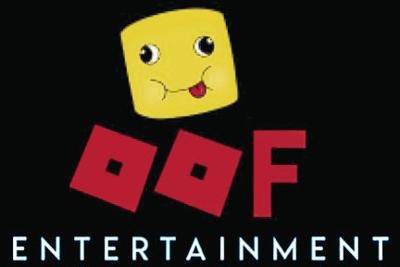 OOF Entertainment logo_color.jpg