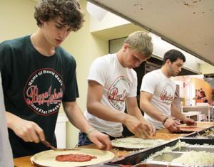 pizza johns staff4