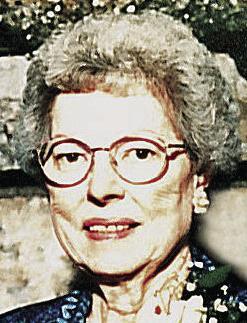 Frankie L. Norris