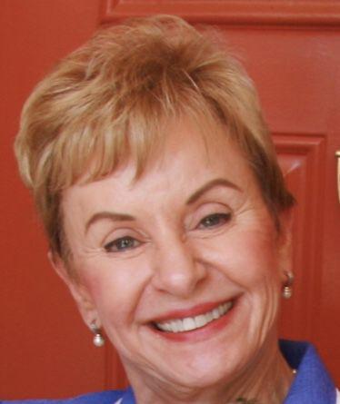 Judith Hampleman.jpg