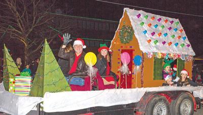 Christmas parade_BT2_color.jpg