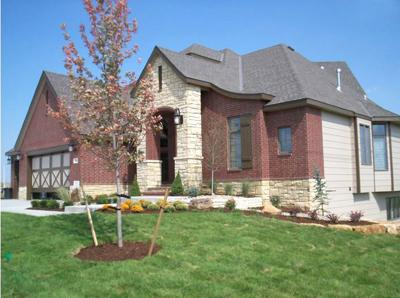 TenderCare Lawn and Landscape - Superior Lawns, Landscapes And More Make TenderCare The Leader In