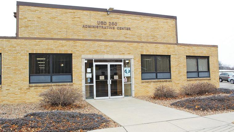 Derby schools accepting proposals for purchase of two district properties
