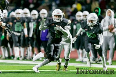 Derby_football_maize_south_2020-98-17.jpg