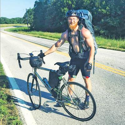 Keen Cycling 1