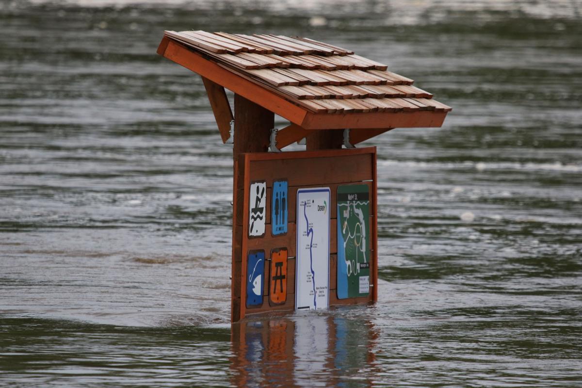 flood #1.JPG