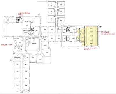 Derby Hills floor plan_color.jpg