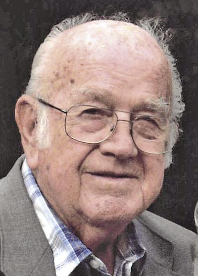 Alfred Rohr