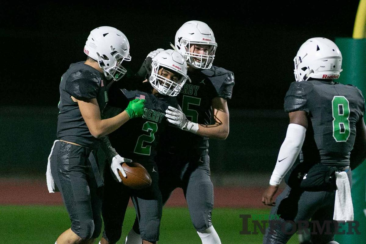 Derby_football_maize_south_2020-250-19.jpg