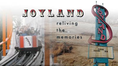 KPTS to air new documentary about Joyland