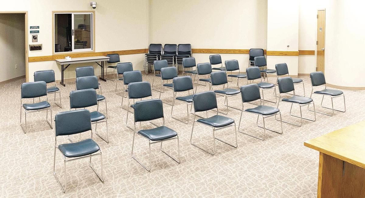 Council Chairs_social distancing 1_color.jpg