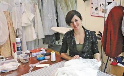 Vanya Designs leaves Derby for the big city