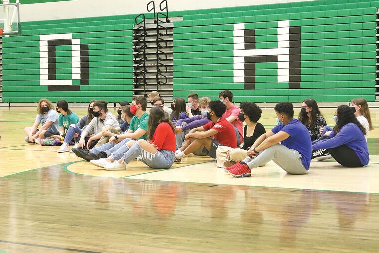 Senior Assembly 1b - Group_color.jpg