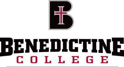 benedictine college logo.jpg