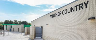 Derby to have a true home-field advantage at new Panther Stadium