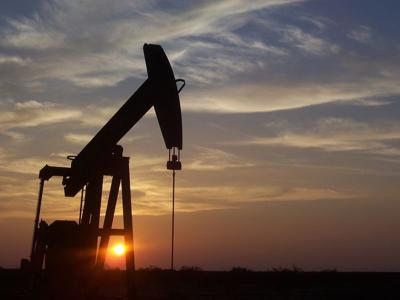 President of Kansas' oil and gas association fears continued low oil