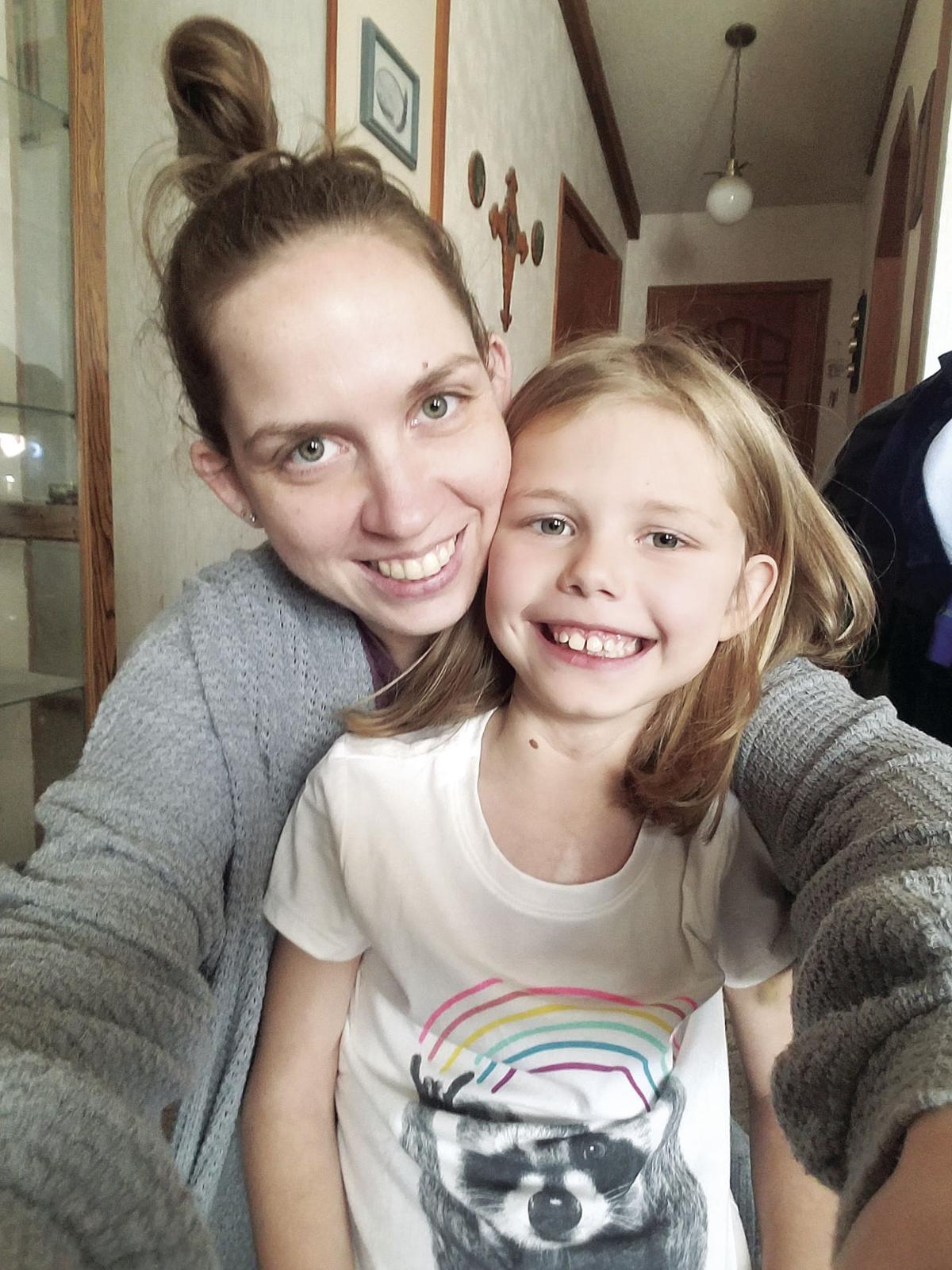 Melissa Dodge & daughter #1_color.jpg