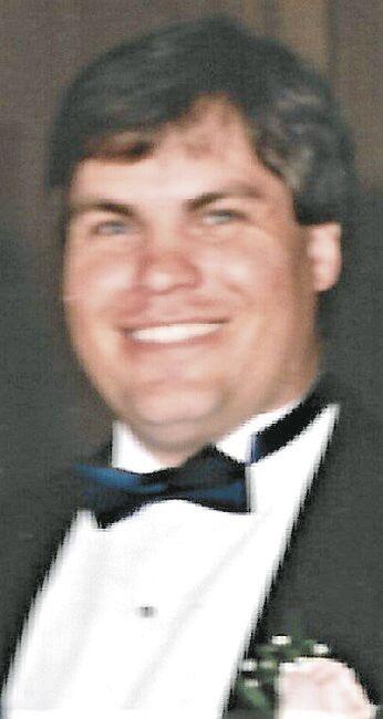 Gregg A. Jackson