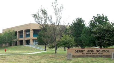 Derby HS