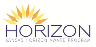 kansas horizon award.jpg