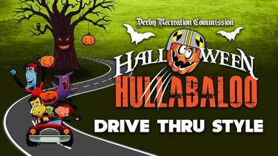 DRC Halloween Hullabaloo 2020.jpg