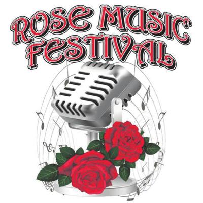 New festival will bring a day of live music to Rose Hill (2)