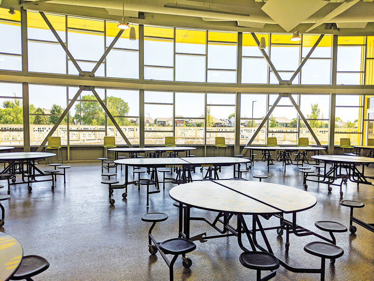 Stone Creek cafeteria_color.jpg