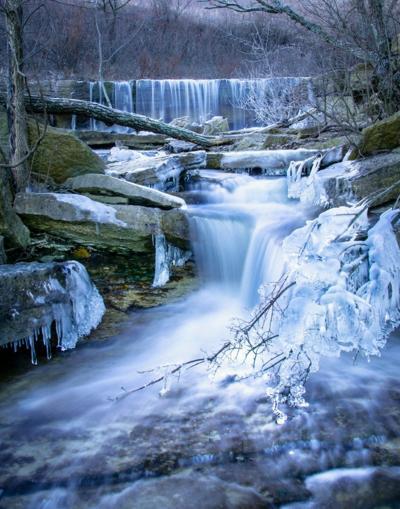 liquid_ice.Marler.jpg