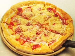 tallianos dessert pizza