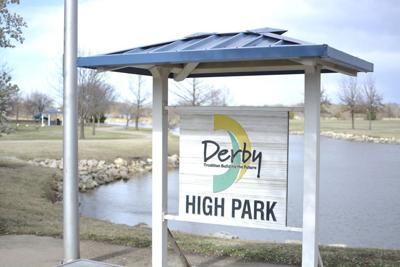 High Park (STOCK)