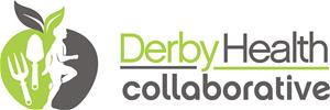Derby Health Collaborative