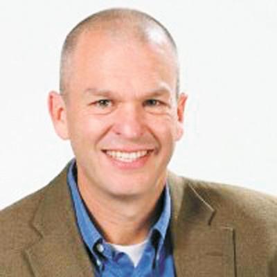 Scott Ramser