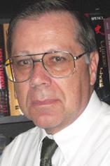 John Richard Schrock