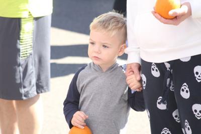 Pumpkin Day (7)