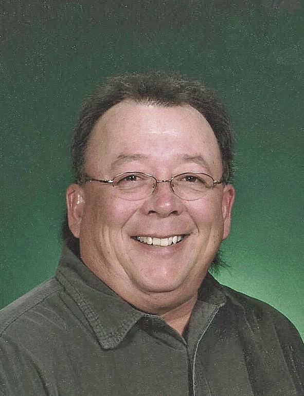 Calvin Wayne Crittenden