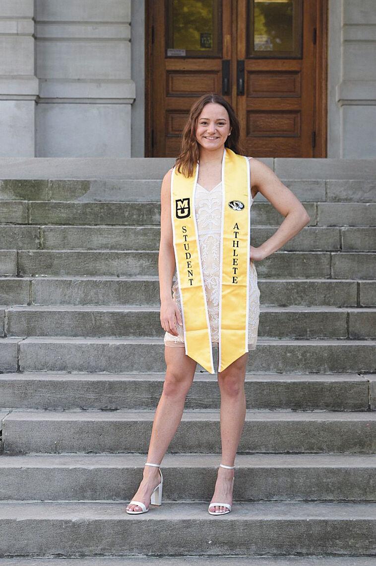 Megan Keil (2)