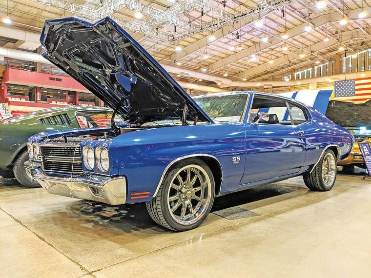 Car show 2_color.jpg