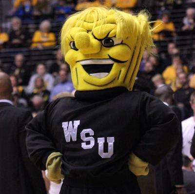 WSU largest source for school staff