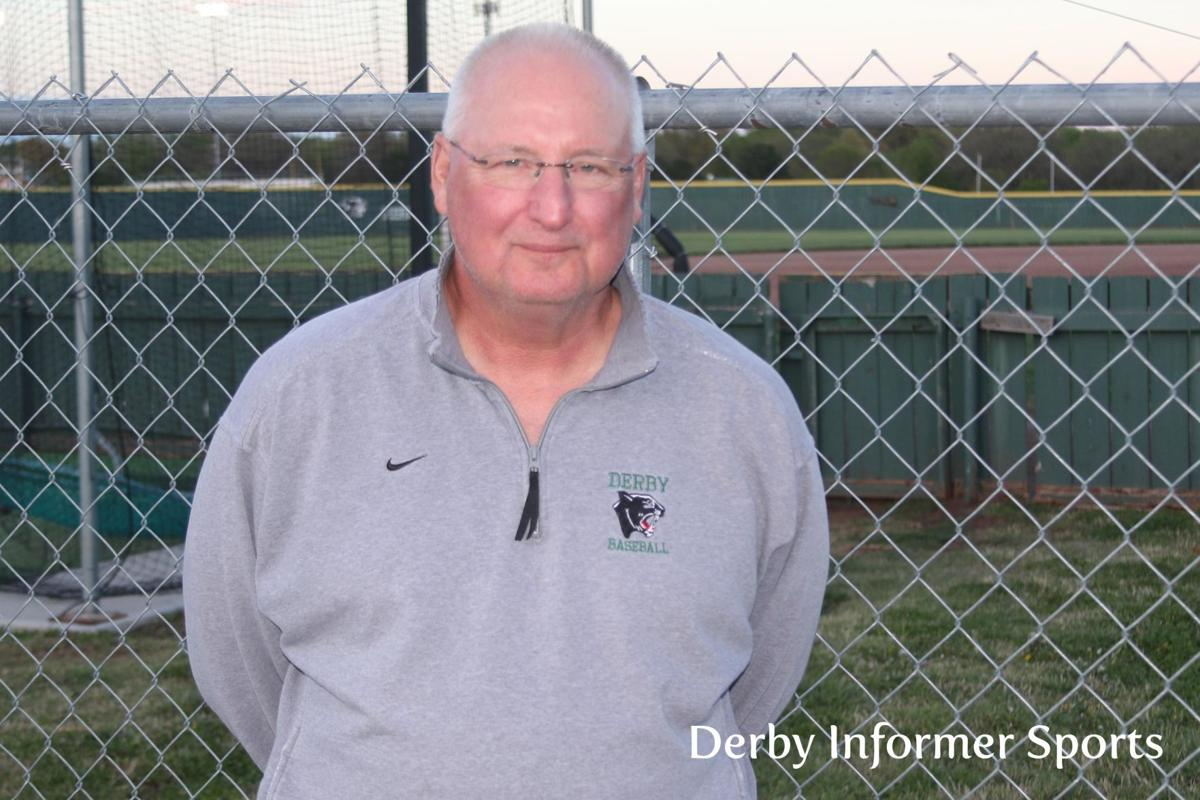 Shaw to serve as head coach for Derby Twins
