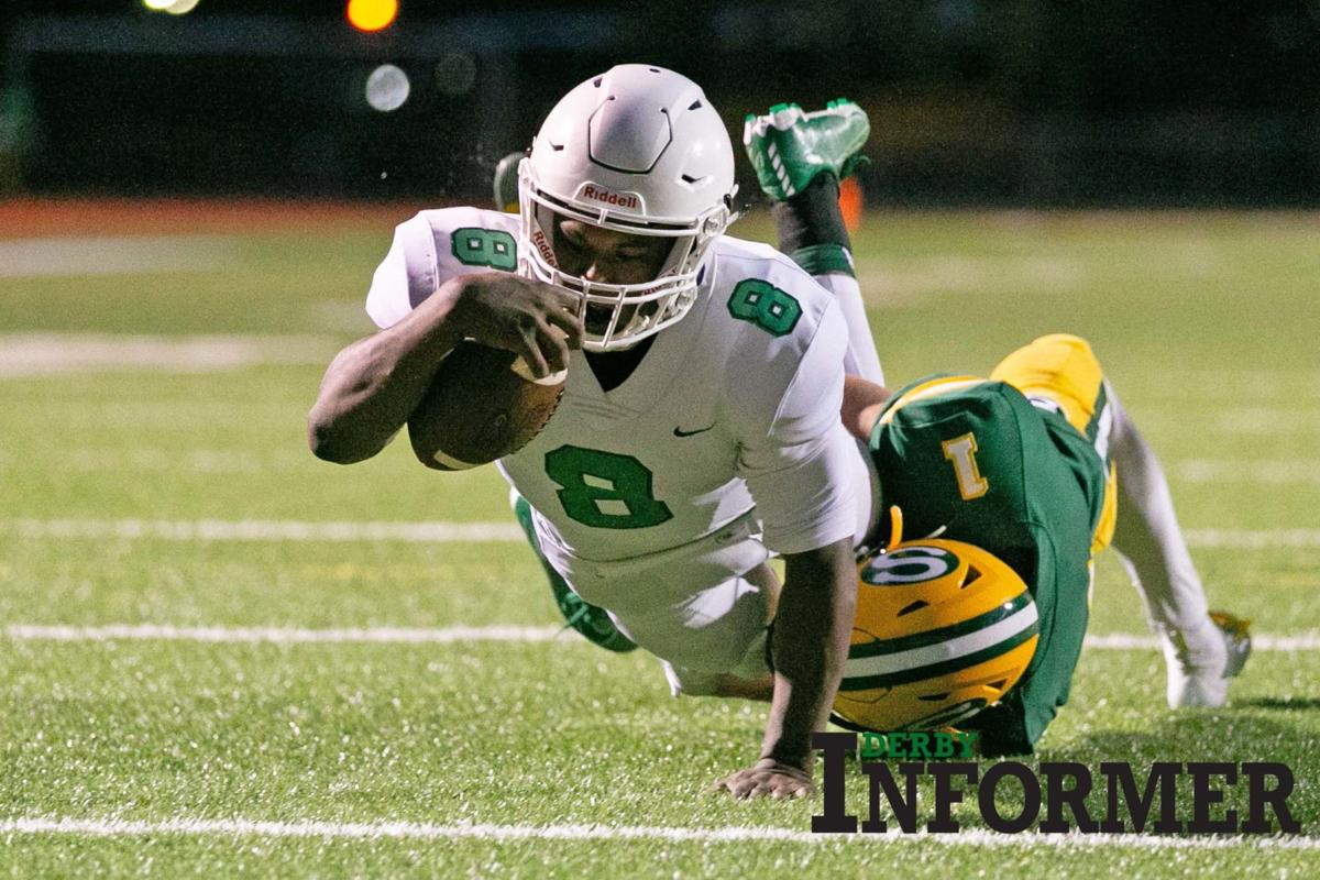 Derby_Football_10-4-19_-15-2 copy.jpg