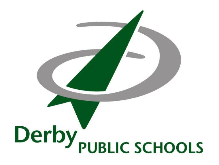 New member joins Derby school board