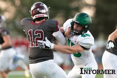 Derby_Football_9-13-19-295 copy.jpg