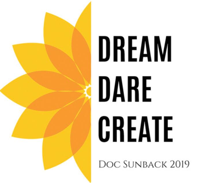 Doc Sunback Film Festival