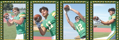 Fall Sports Preview FSP PG 4