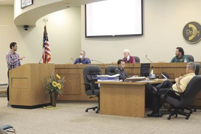 Planning Commission 9/3/20