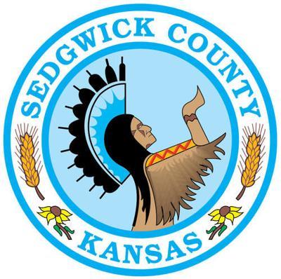 Sedgwick County Logo