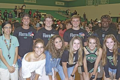 9-25-19 Homecoming candidates.jpg
