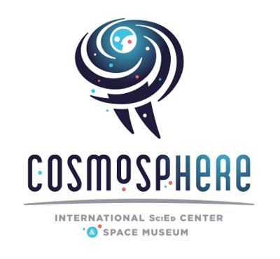 cosmosphere logo.png