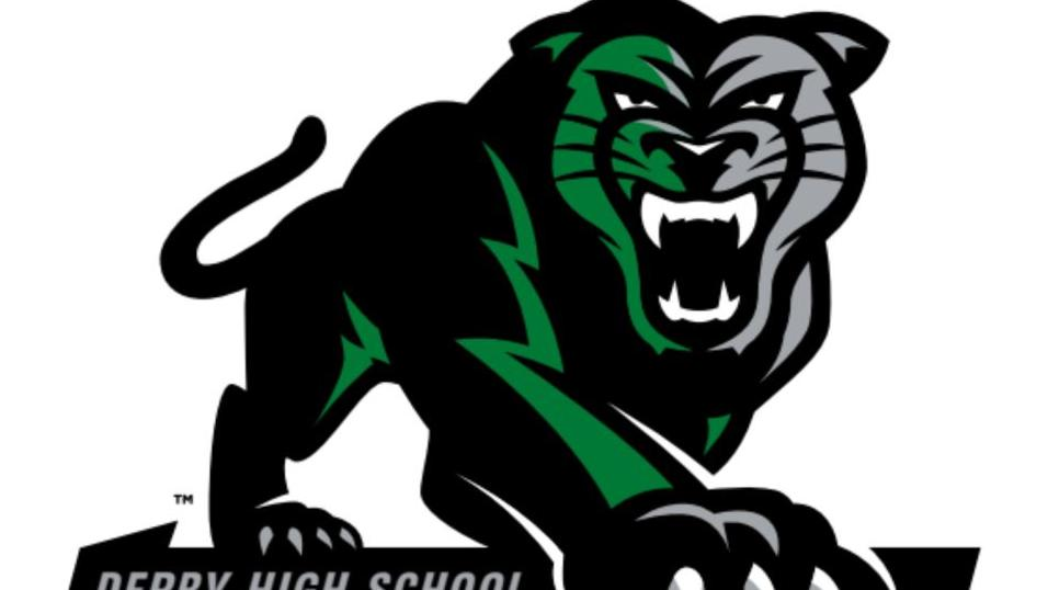 Derby High School announces Derby Athletic Hall of Fame Class of 2021